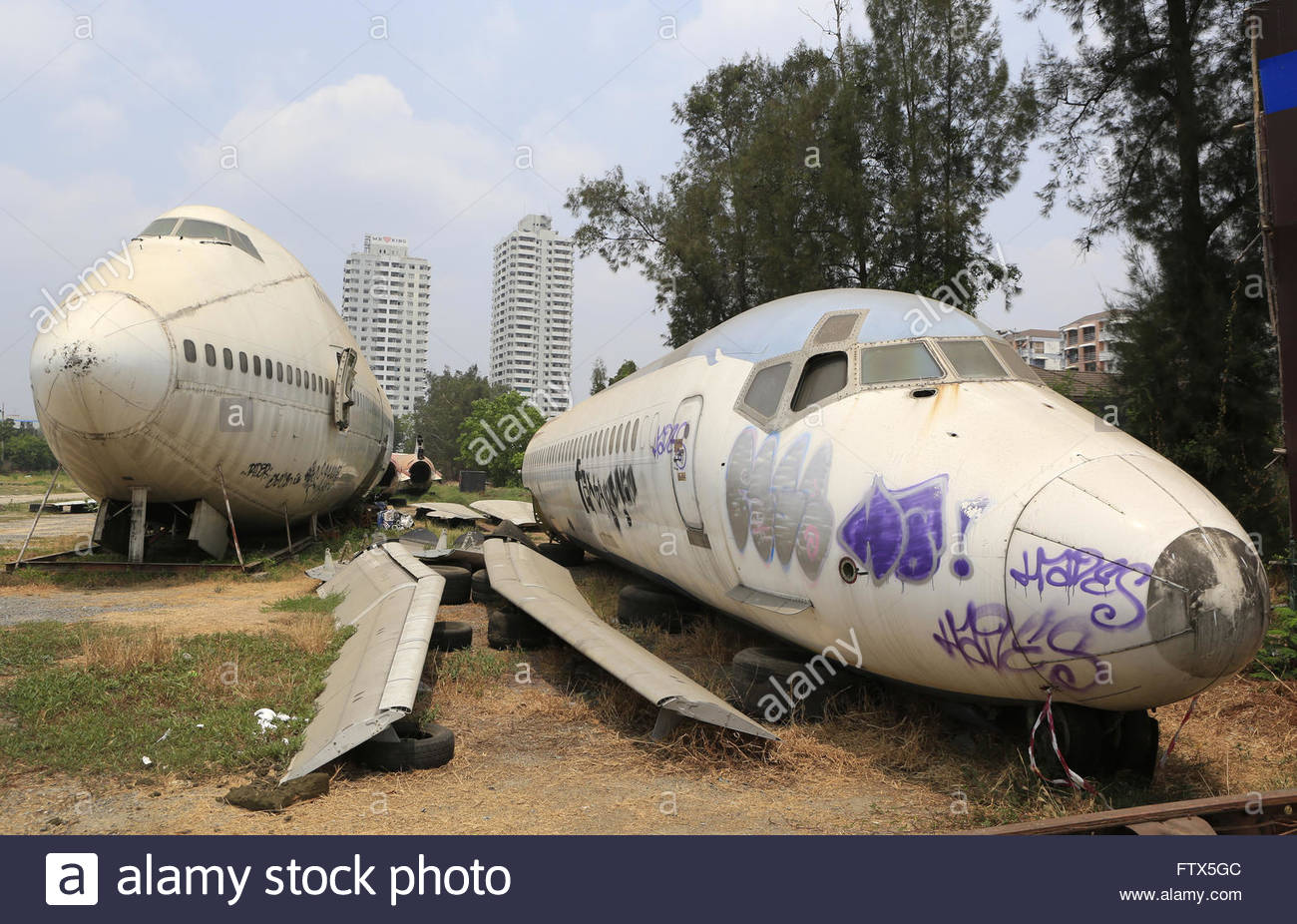 Aircraft Industries Presents A New Plane L 410 Ng At The Airport ...