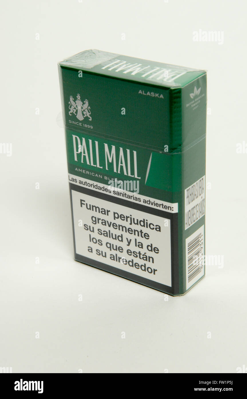Buy Karelia cigarettes in Mississippi