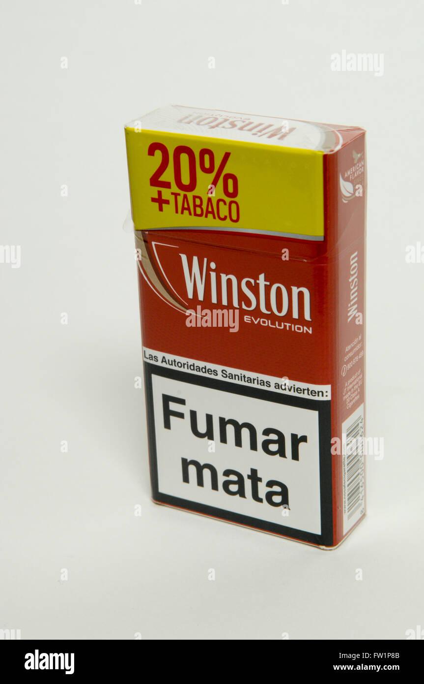 Buy Glasgow cigarettes Camel UK