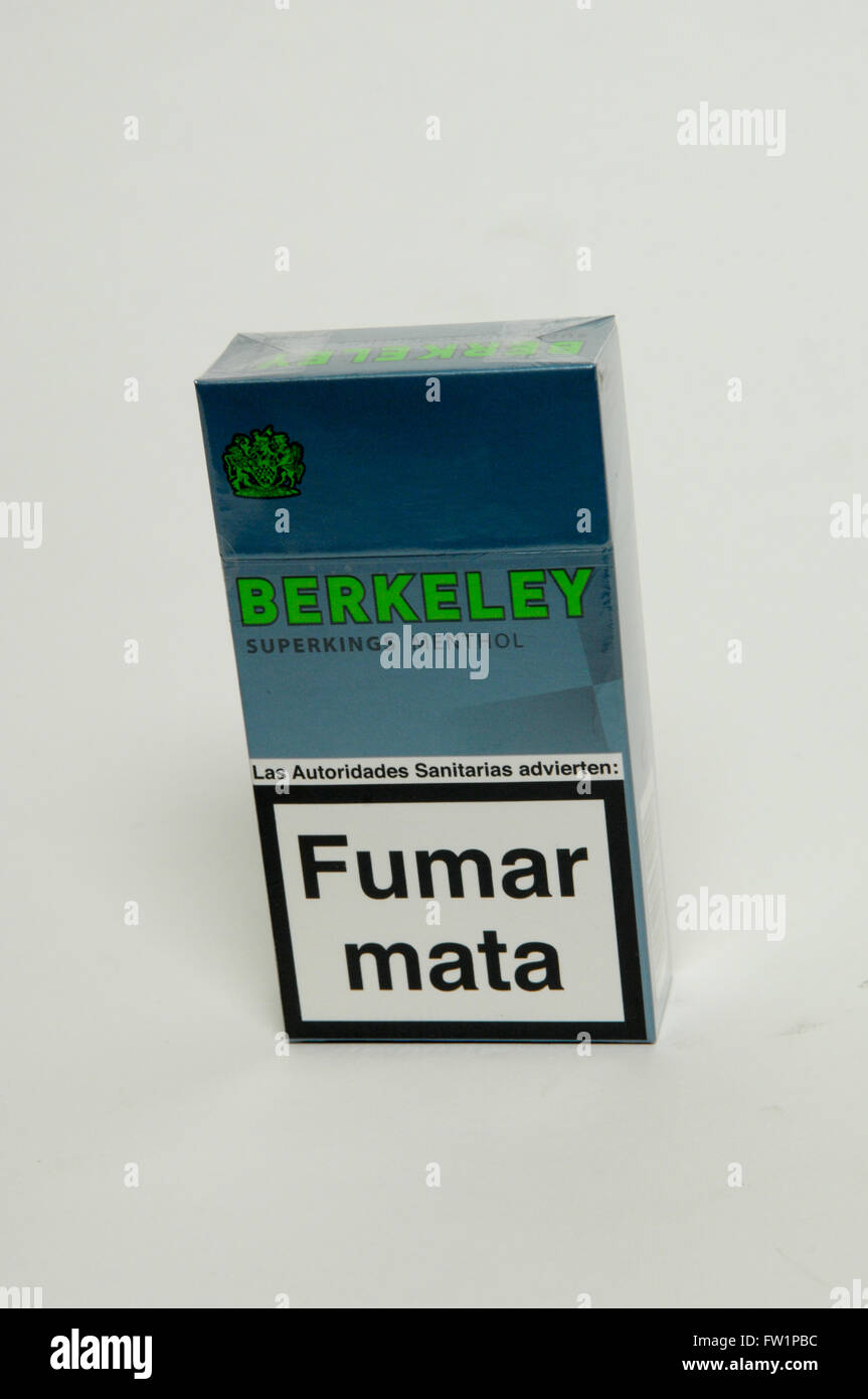 Buy cigarettes Regal wholesale