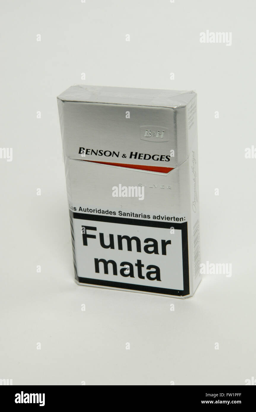 Buy wholesale cigarettes 555 Arizona