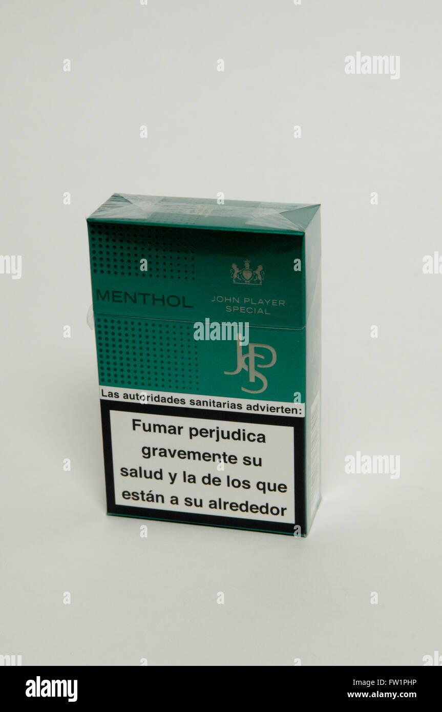 Buy Norway cigarettes Regal online