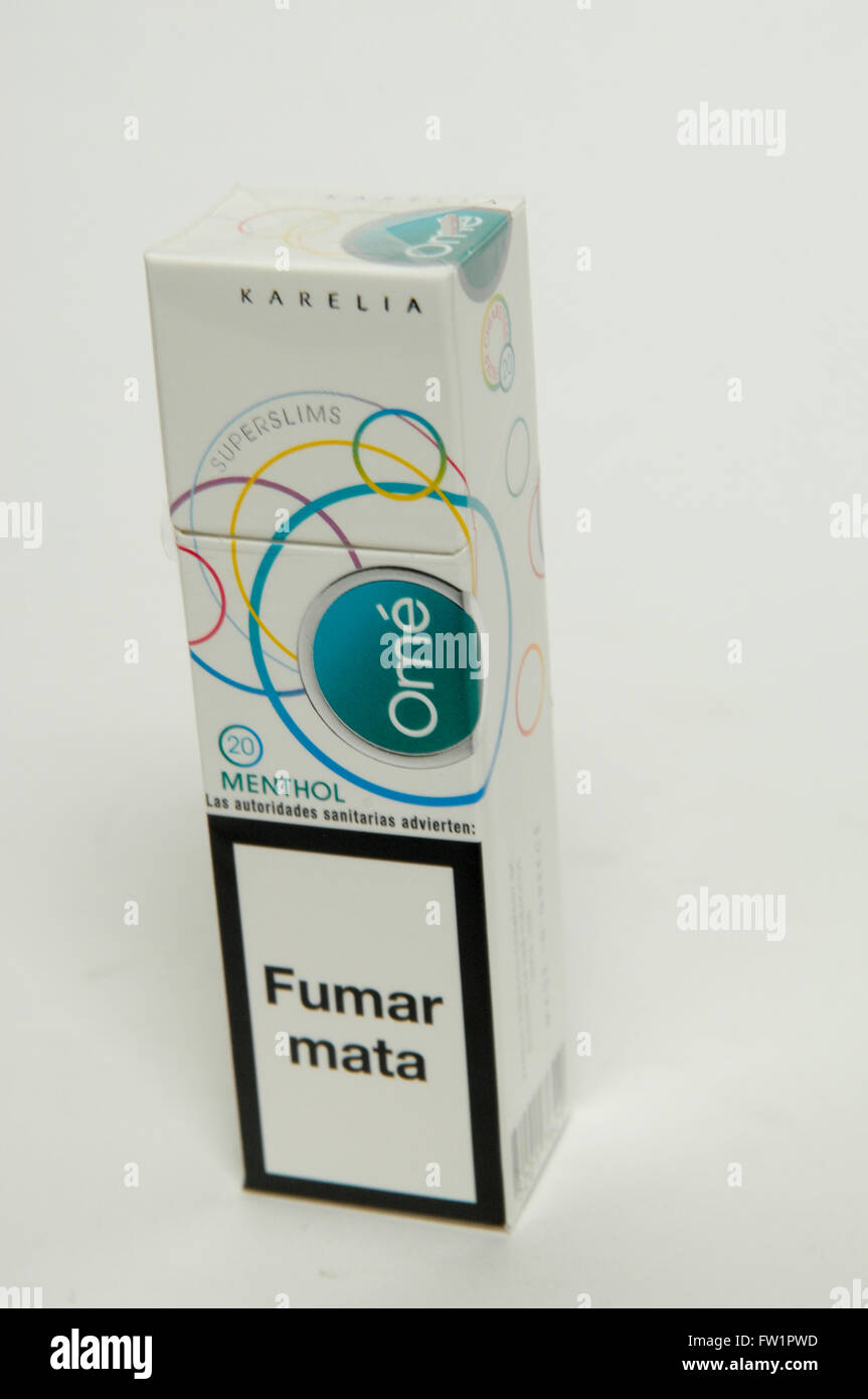 Buy brand name cigarettes Dunhill