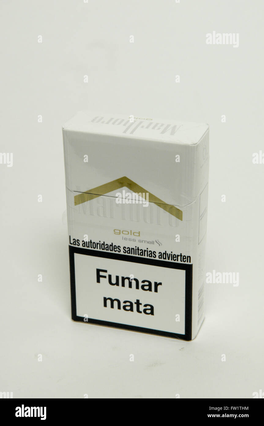 Benson Hedges cigarettes buy Canada