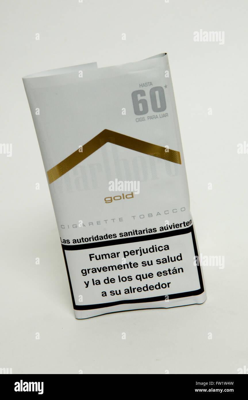 Buy cheap cigarettes Marlboro online shopping