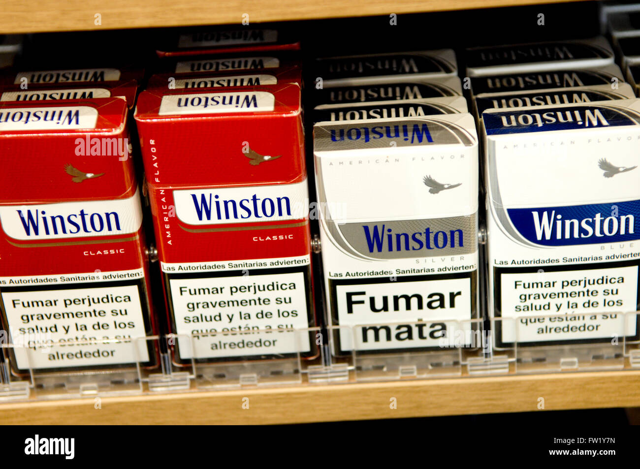 Best place to buy cigarettes Marlboro online