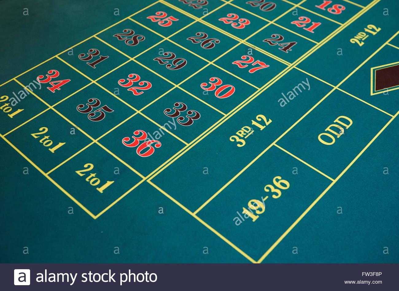Бесплатно Поиграть В Игровые Автоматы Без Регистрации