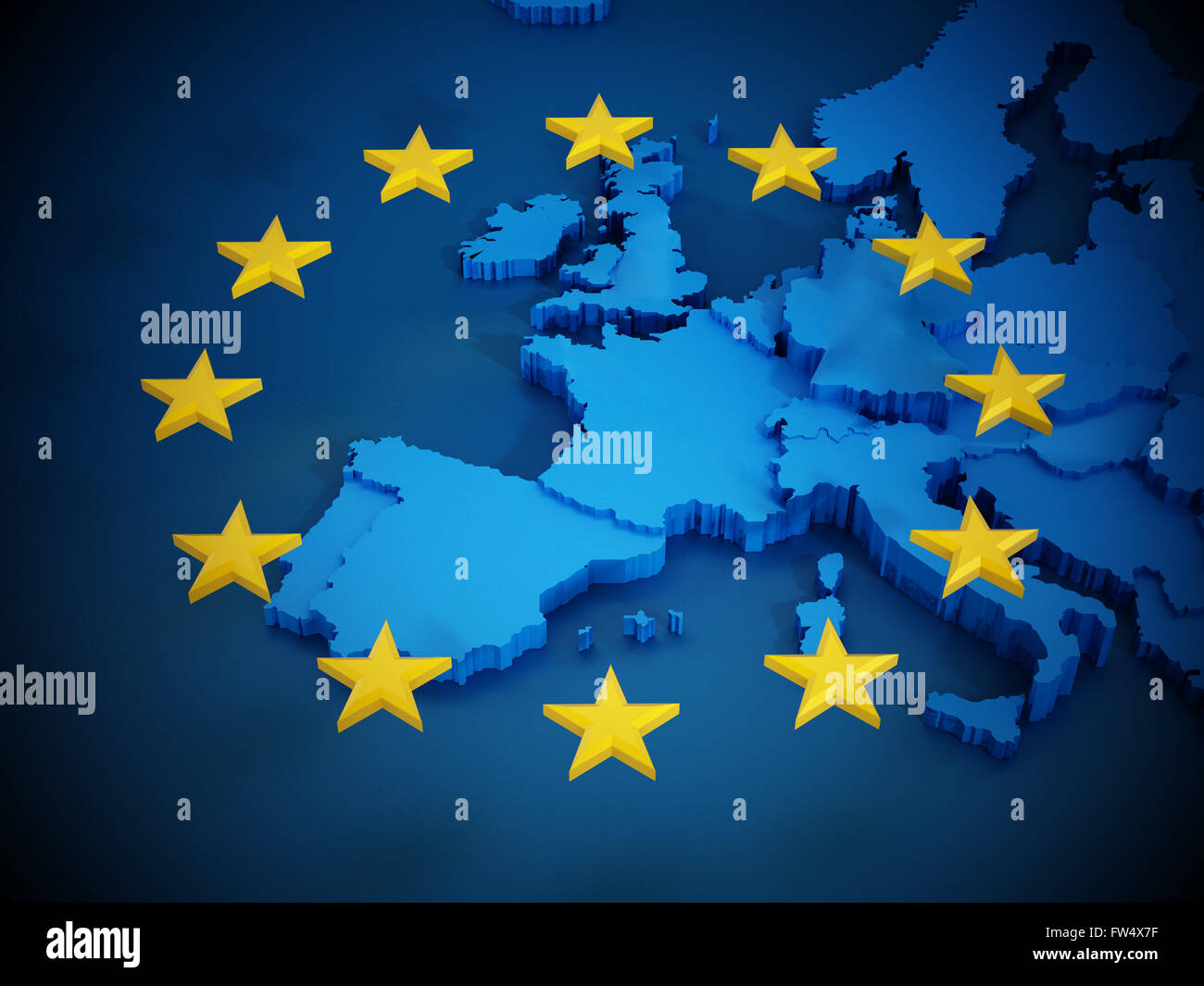 european union Timeline of the european union  european union institutions  the european union countries  information about all the european countries  languages in the eu (1.