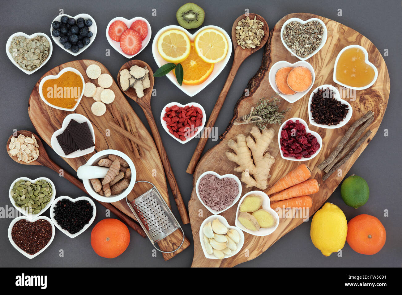 Buy herbal highs - Large Selection Of Cold And Flu Remedy Super Food And Herbal Medicine High In Antioxidants And Vitamin C