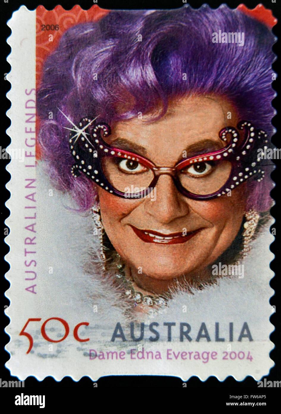 australia-circa-2004-a-stamp-printed-in-