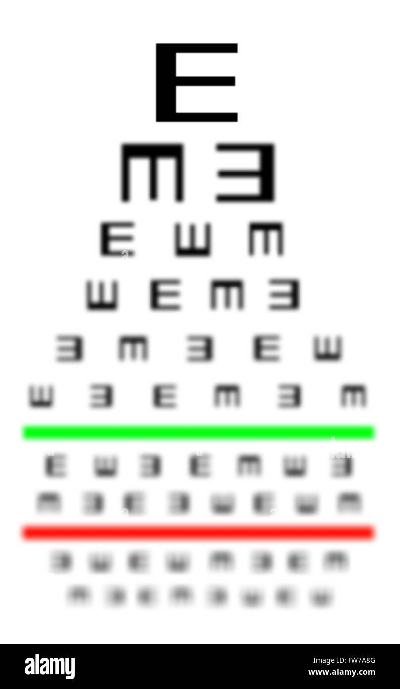 Eyesight concept test chart symbols getting smaller eyesight eyesight concept test chart symbols getting smaller eyesight getting worse nvjuhfo Images