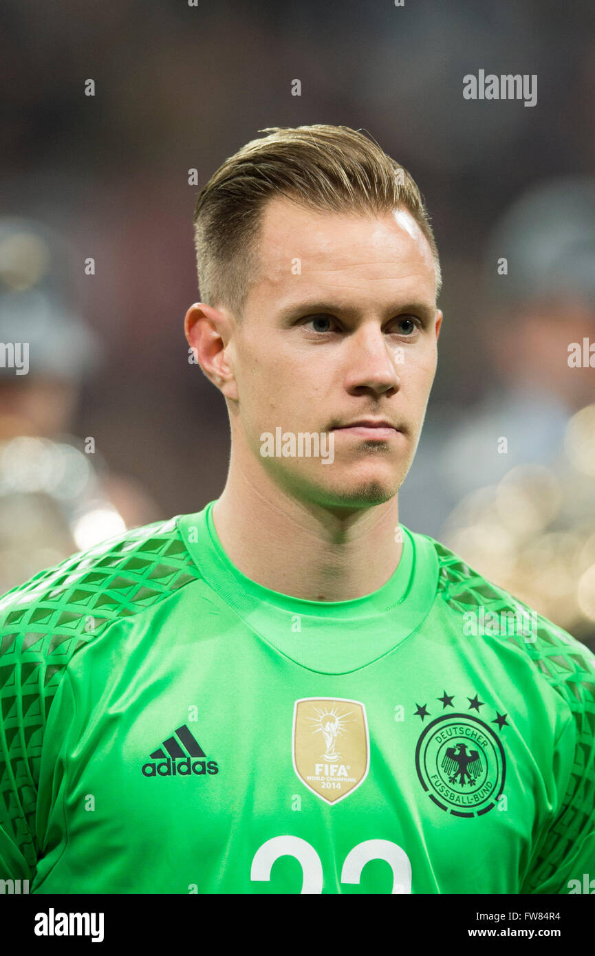 marc andre ter stegen with Stock Photo Munich Germany 29th Mar 2016 Marc Andre Ter Stegen Ger Footballsoccer 101597640 on Ter Stegen Cree Remontada Psg Barcelona 681816 also Marc Andre Ter Stegen 8 together with 884565 Luis Suarez Reacts To Marcandre Ter Stegens Mistake Vs Celta Vigo additionally Le Salaire De Samuel Umtiti Au Fc Barcelone 148546 likewise Manuel Neuer.