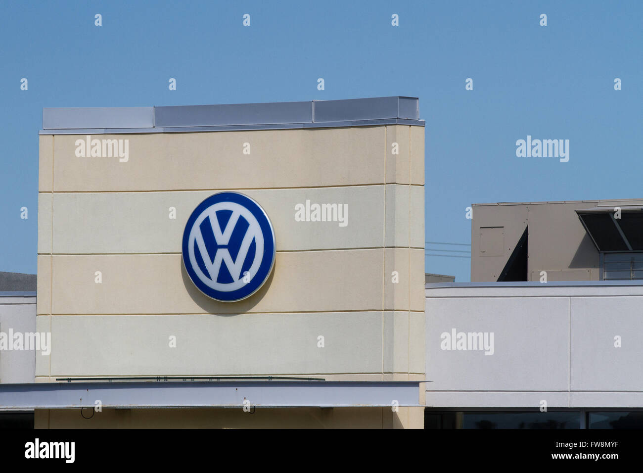 in centre brampton used sell looking your car owned us pre dealership volkswagen htm bramgate dealer