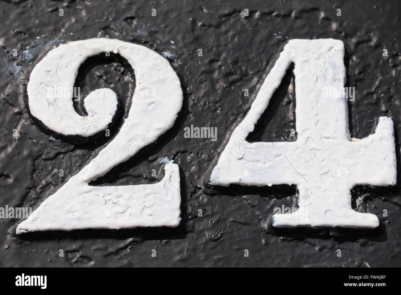 Numerology reading 2018 image 4