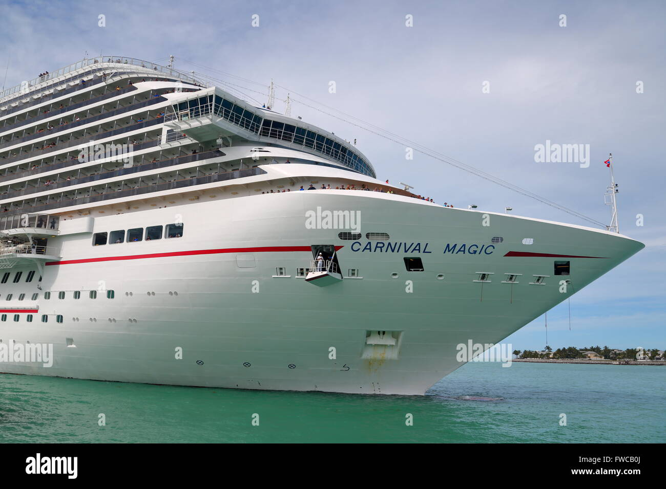 Jimco Lamp 100+ [ 24 Pictures Carnival Cruise Ad ] | Carnival Cruise ...