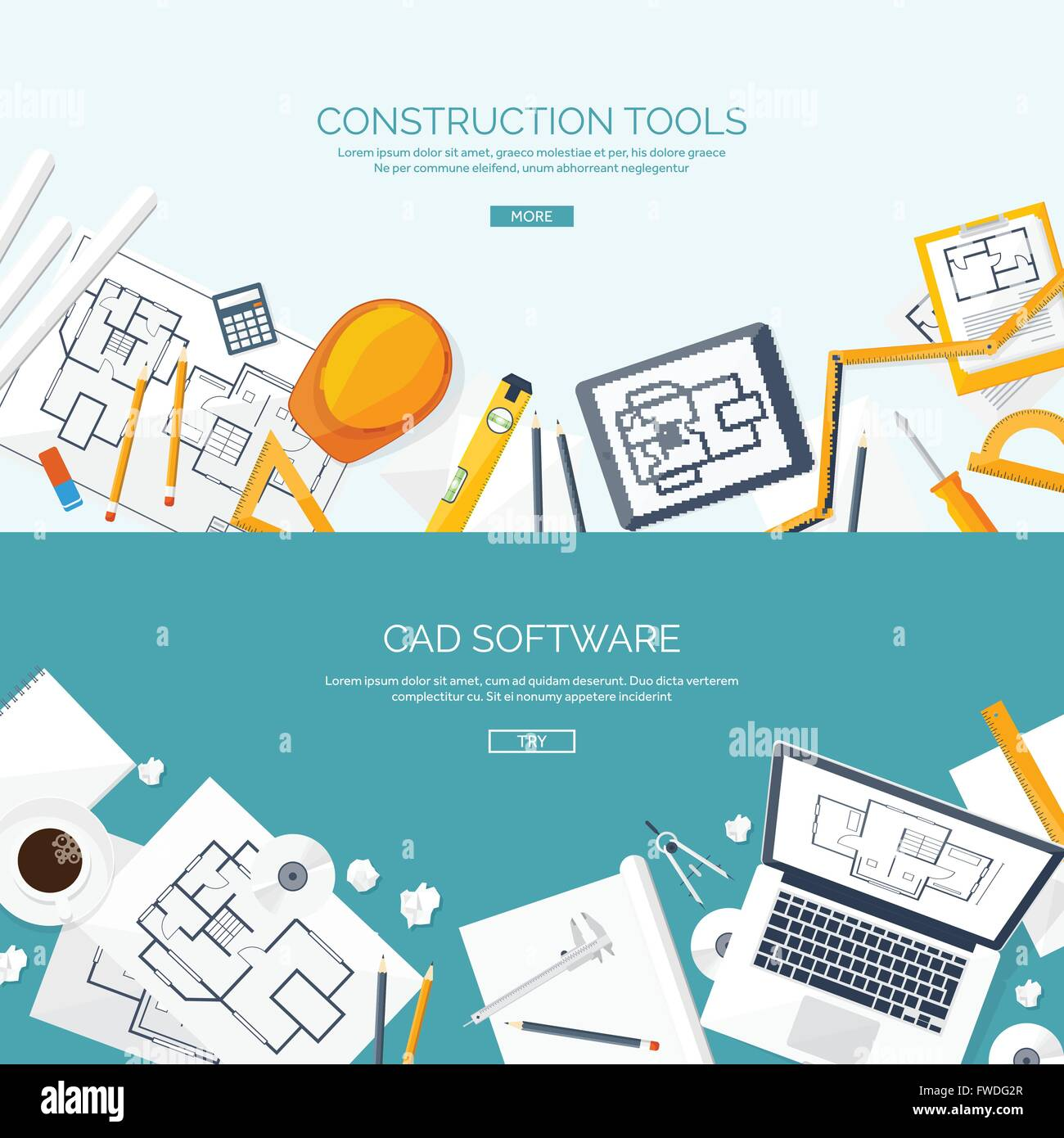 Generous Project Drawing Software Ideas Electrical