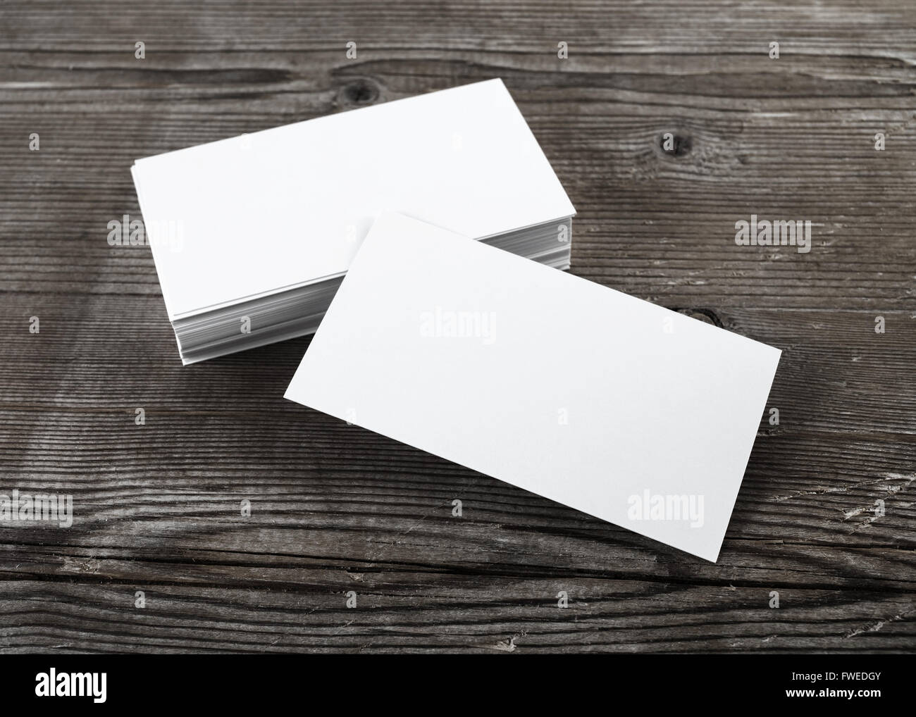 Wood Business Cards Blank - Best Wood 2017