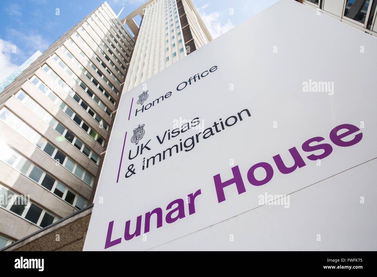 Croydon uk 5th april 2016 the home office uk visas - Uk visas and immigration home office ...