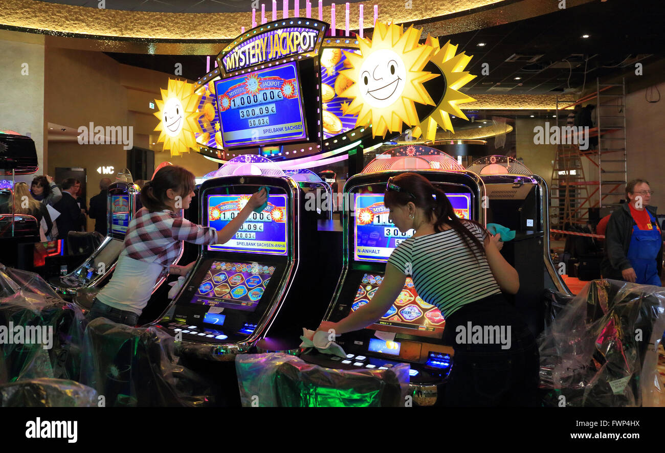 Openings jobs twenty casino b.c.online gambling