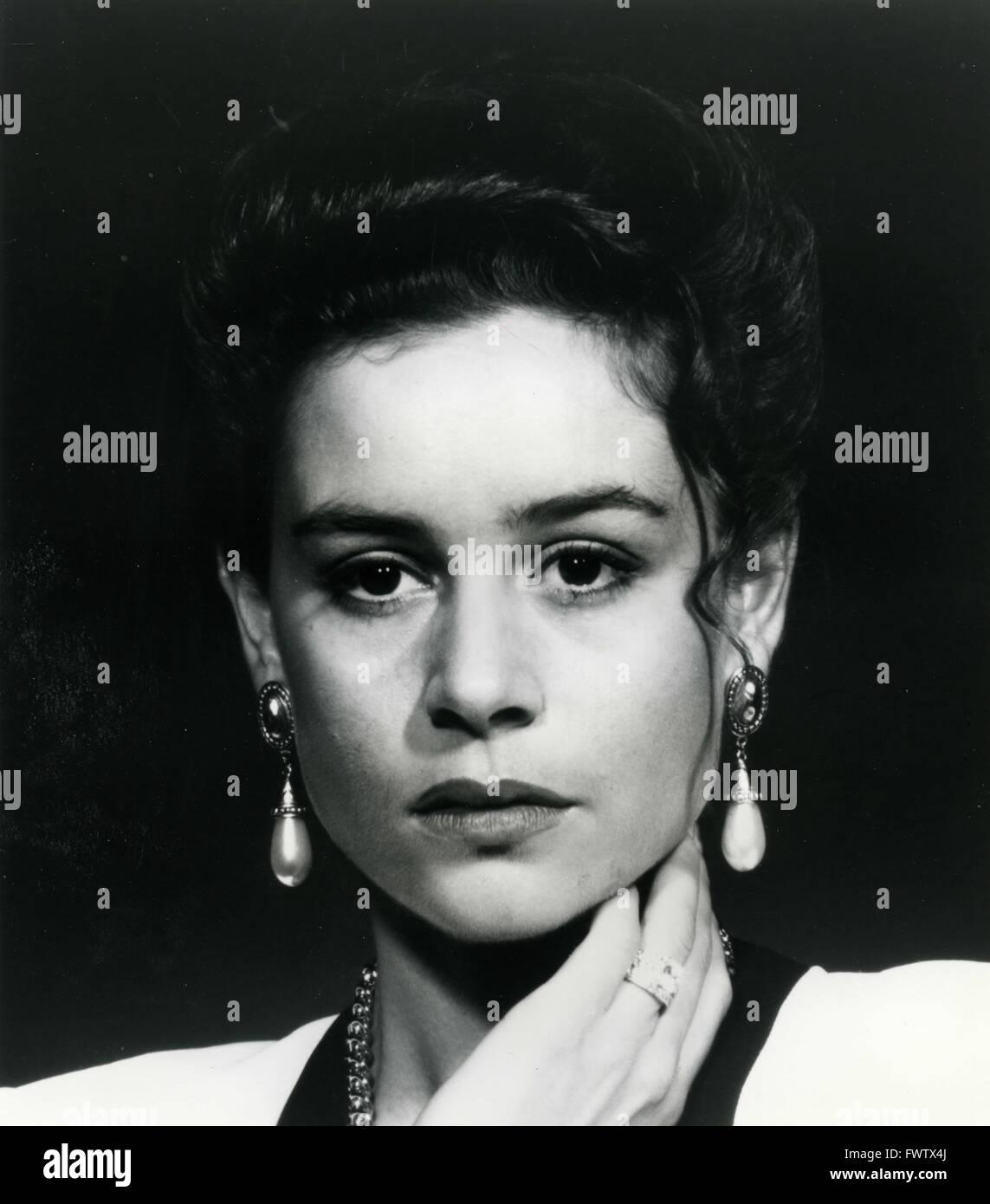 embeth davidtz filmographie - photo #5