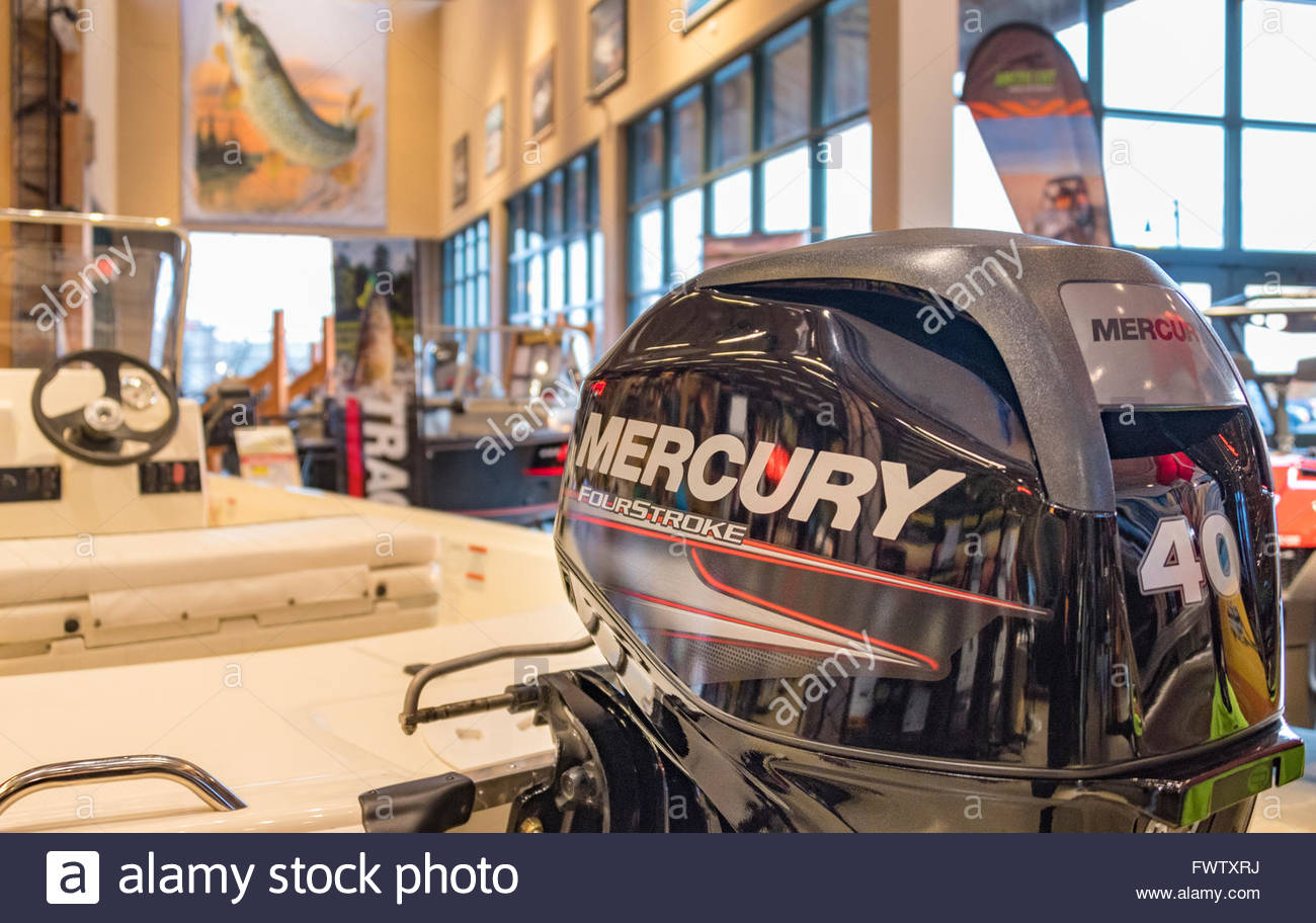 bass pro shop outdoor world mercury boat engines shops