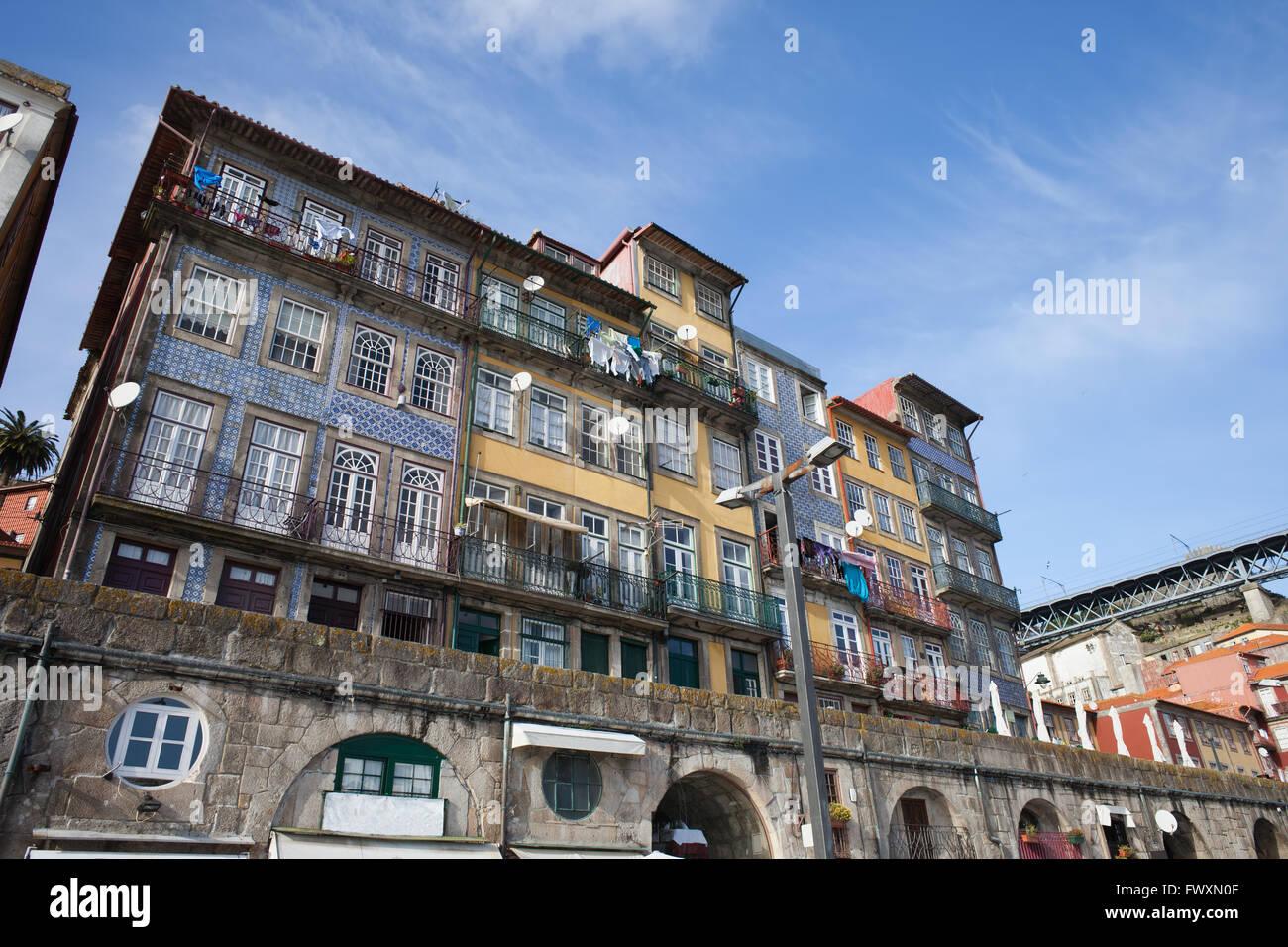 City Apartment Buildings wonderful city apartment buildings called the jeanne darc building