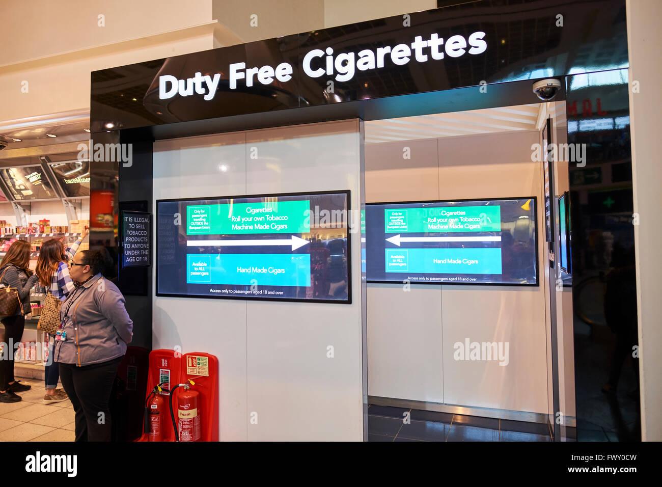 Buy Marlboro cigarettes online from UK