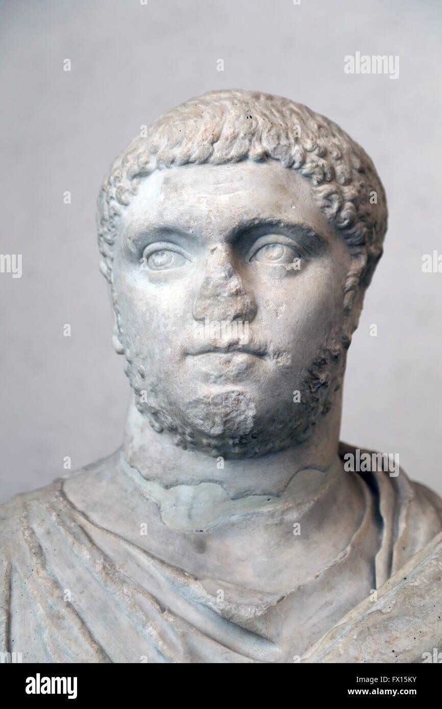Emperor Geta