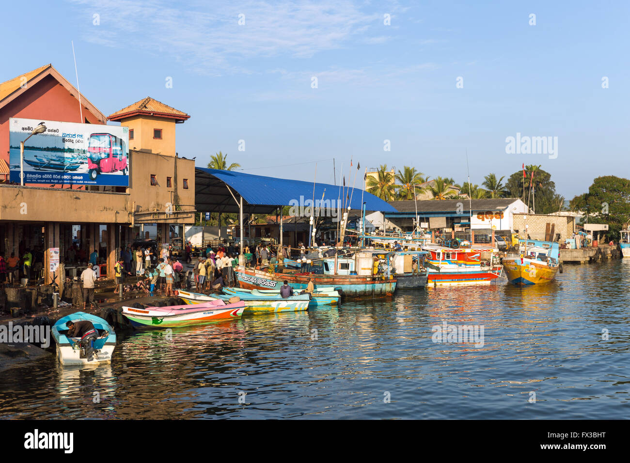 about my home town negombo in srilanka Gate 1 travel has provided quality, affordable escorted tours, river cruises and vacation packages for more than 35 years we look forward to showing you more of the world for less on your next vacation.