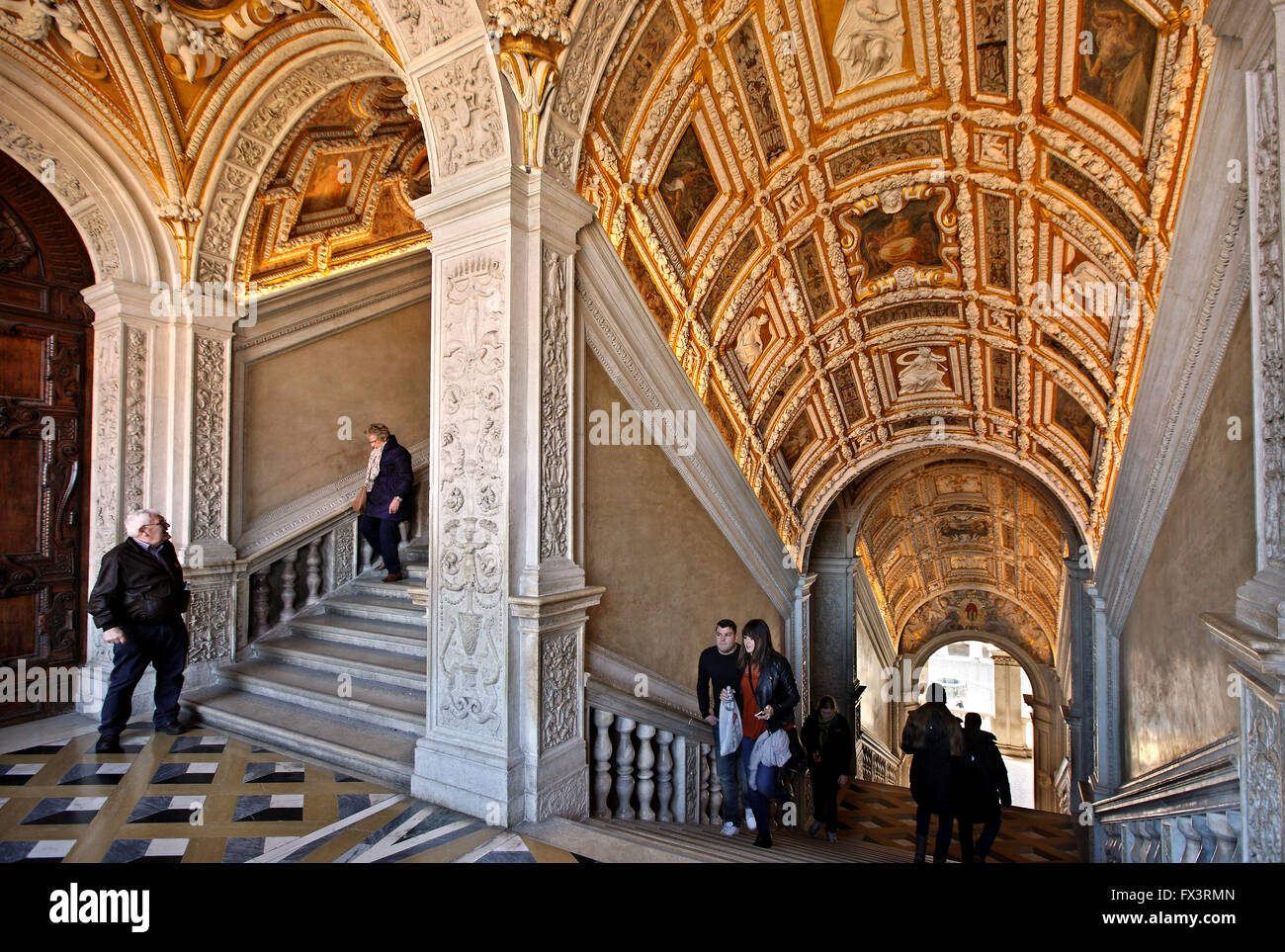 doge up html with Stock Photo The Scala Doro Golden Staircase In Palazzo Ducale Venice Ve O Italy 102117365 on Mechanic Pin Up Tattoos further  together with Stock Photo Venice Doges Palace Palazzo Ducale The Great Council Room 37231994 furthermore Mind Meme in addition 85142.