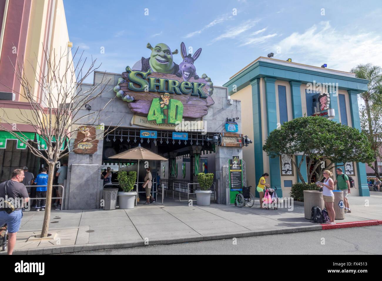 Universal Pictures est une société de production cinématographique américaine appartenant à Comcast. Au sein de sa filiale NBCUniversal, elle fait partie d'Universal Studios.