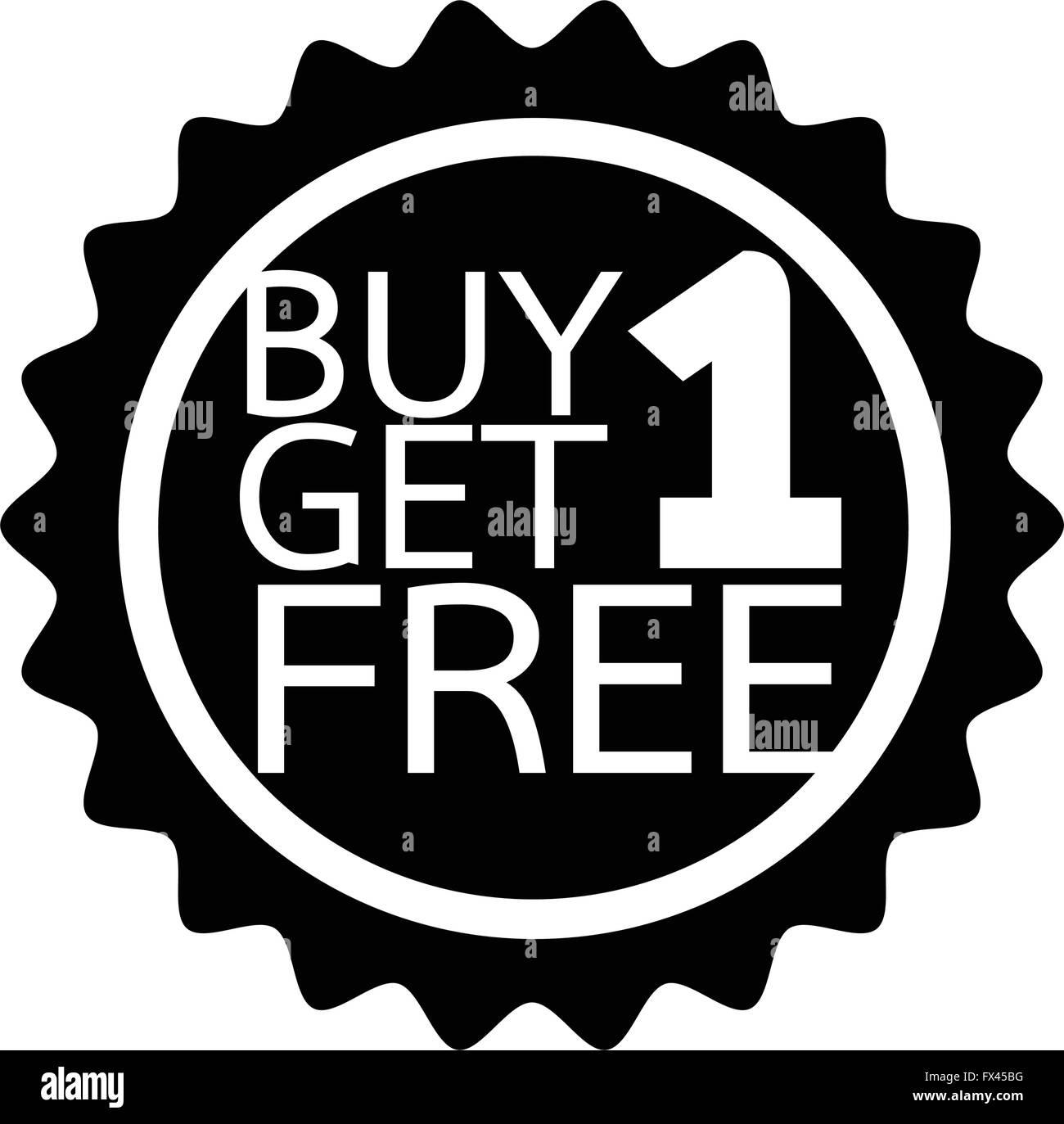 free coupon downloads