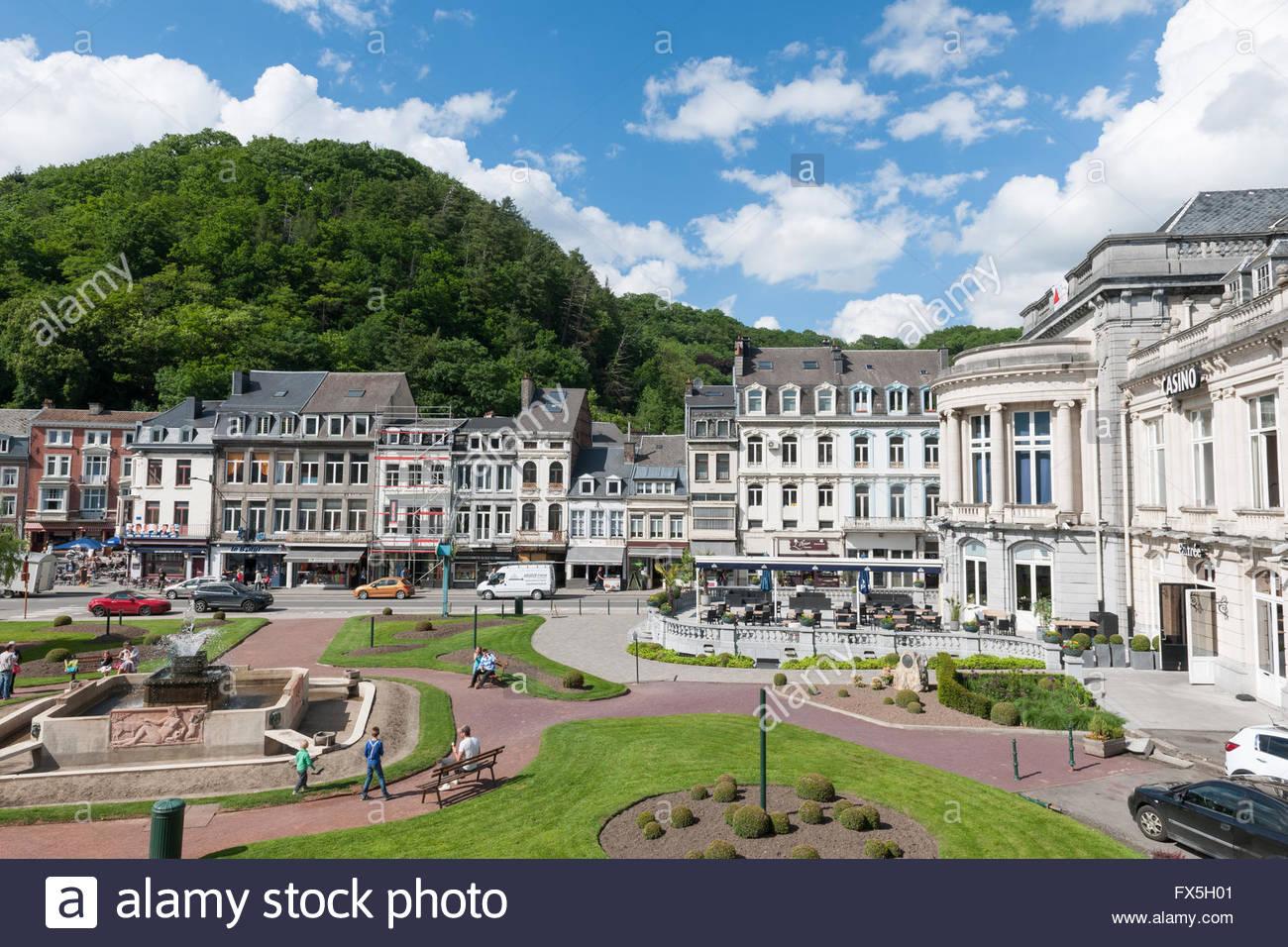 town-centre-casino-spa-province-liege-belgium-FX5H01