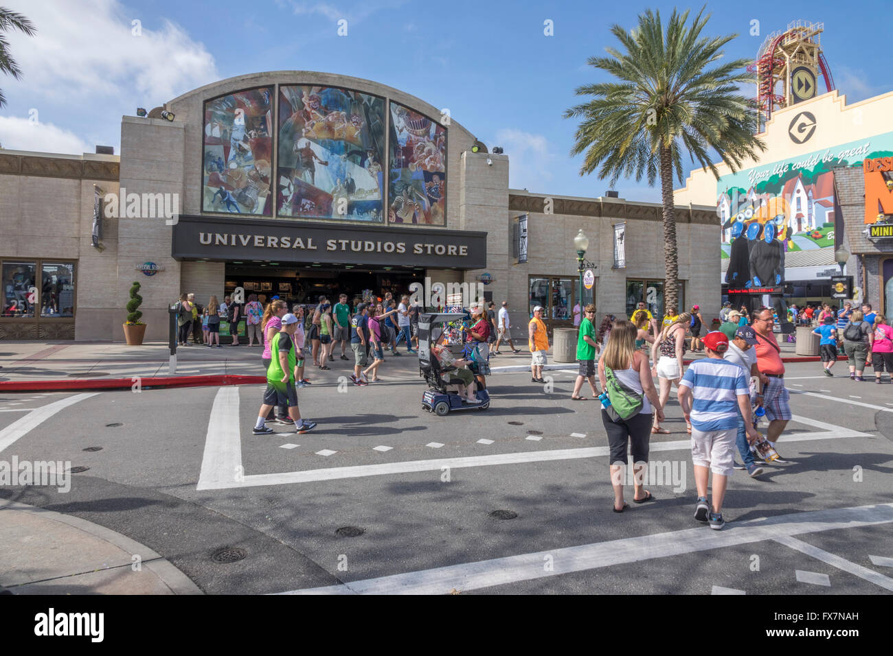 Universal Orlando Discount Tickets | Up to $40 off | Visit Orlando,+ followers on Twitter.