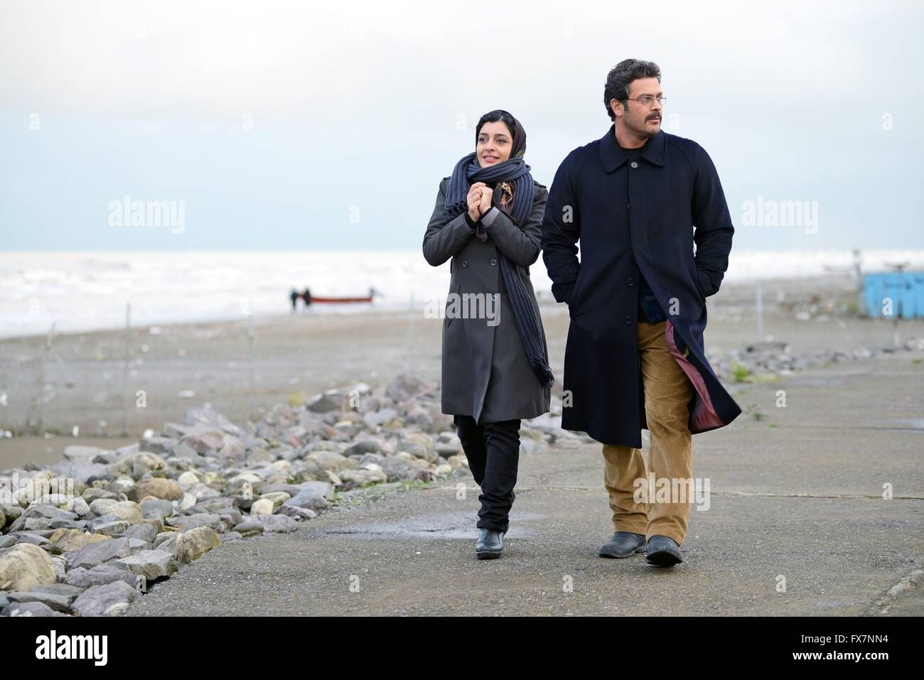 bayat stock photos bayat stock images alamy nahid year 2015 director ida panahandeh sareh bayat pejman bazeghi stock