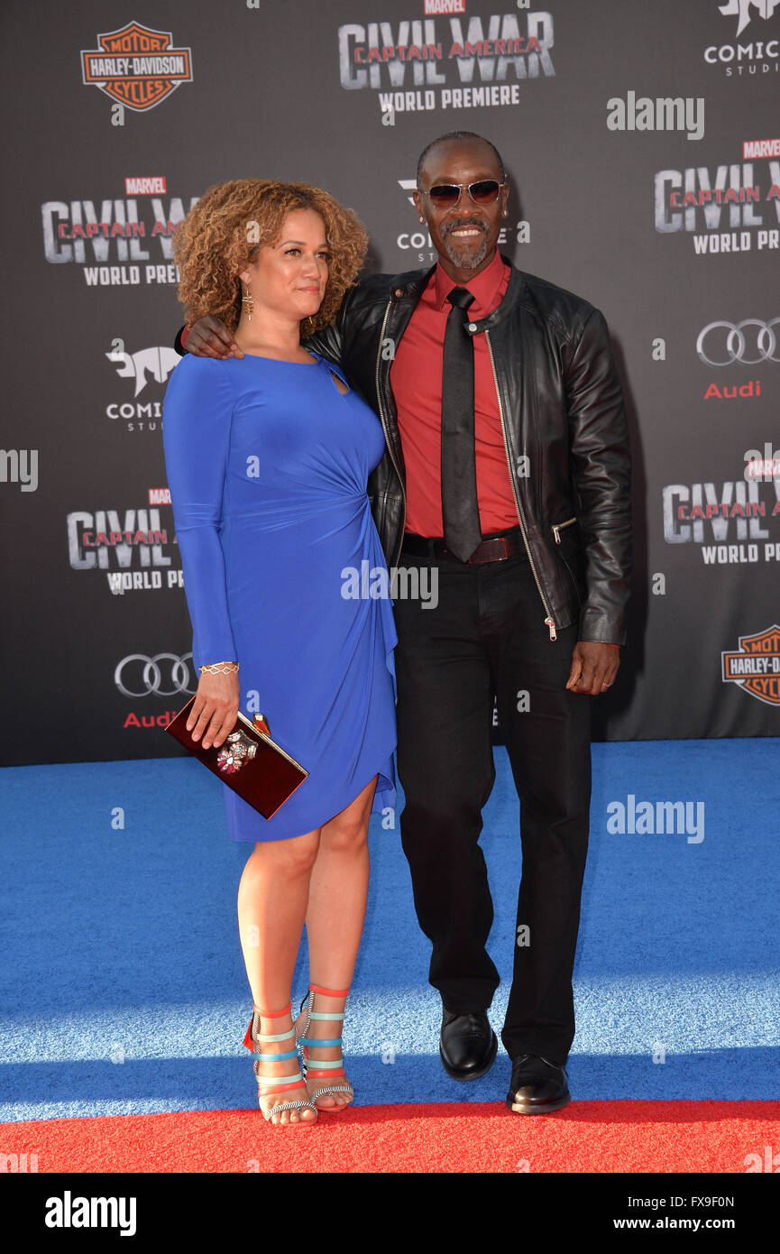 Chris rock dating who 9