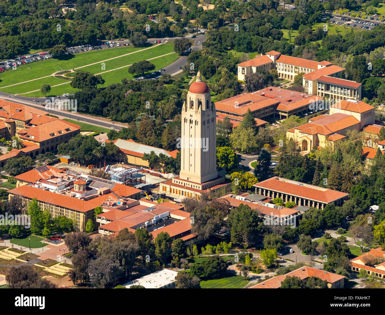 Oct 02, · Stanford University is worth a visit even if you aren't a student or researcher. It is marked by wonderful buildings in a beautiful, peaceful setting. Avail yourself of 5/5(K).
