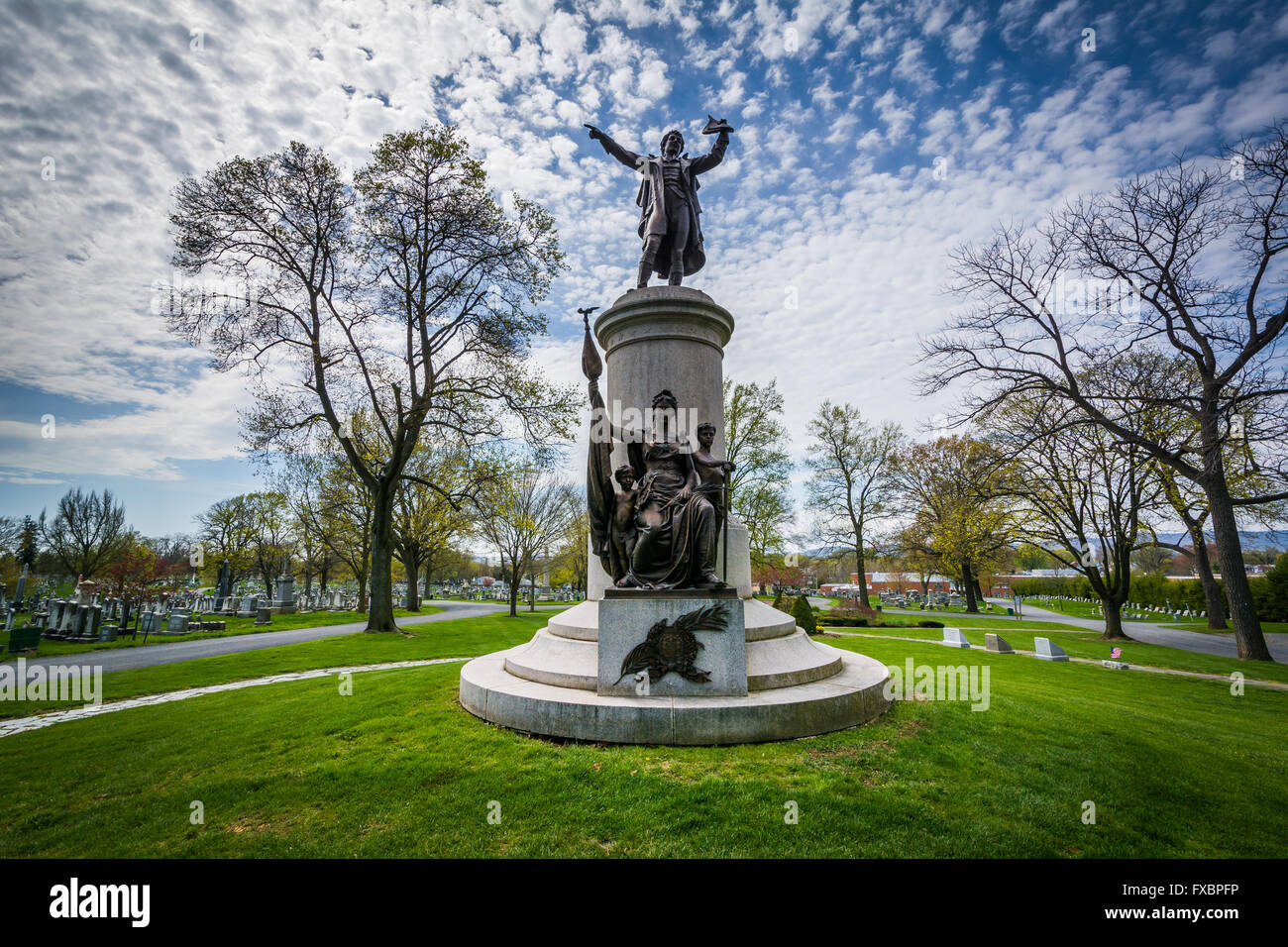 mount olivet chat sites Mount olivet cemetery, red bank, monmouth, new jersey, united states records: images: cemetery page showing maps, records, and images of headstones in the mount olivet cemetery, red bank.