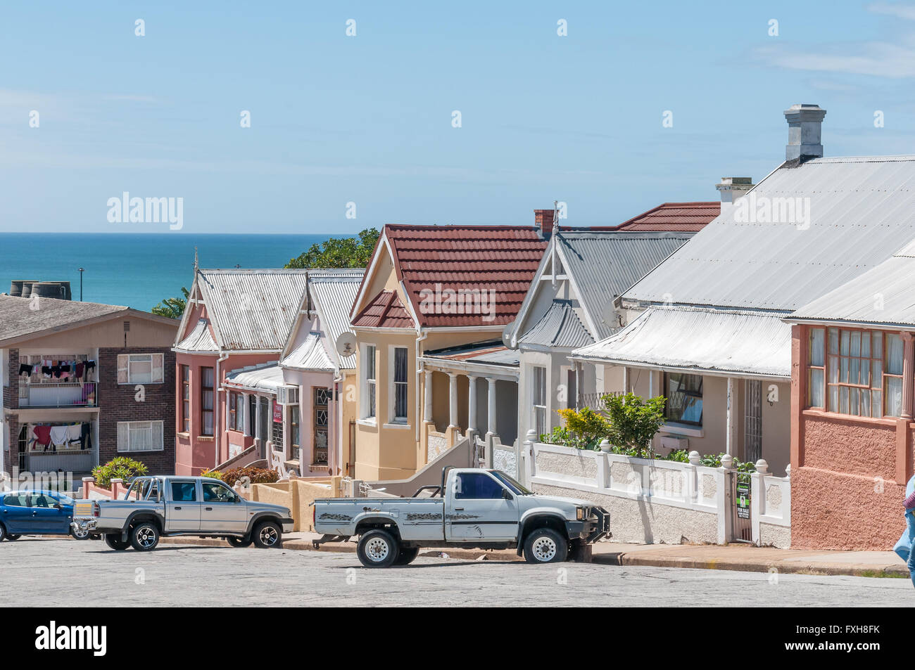 Where Is The Cheapest Beach Houses In South Africa
