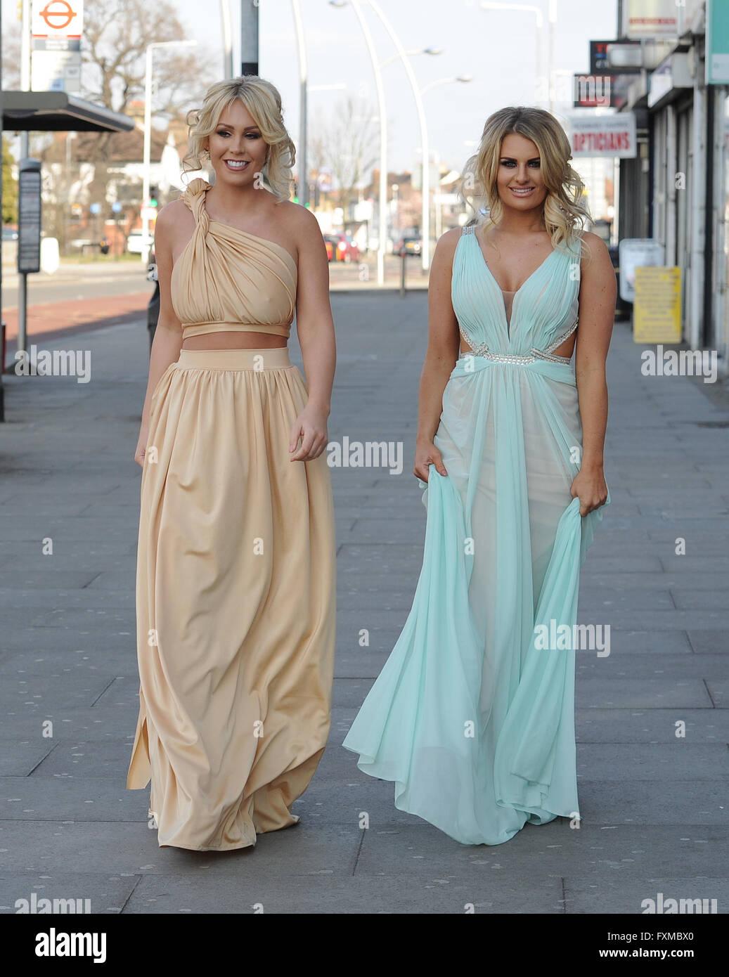 Famous Fancy Dress Parties Ideas Pattern - All Wedding Dresses ...