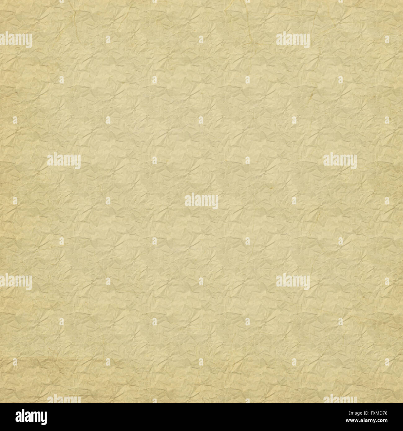 brown seamless grunge texture paper. for vintage layout design, Powerpoint templates
