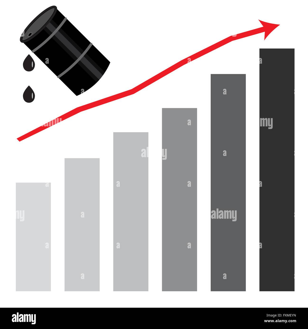 Progress Energy Stock Quote