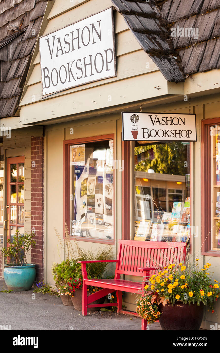 A Bookstore Isn't An Excuse for a Poor Business Model