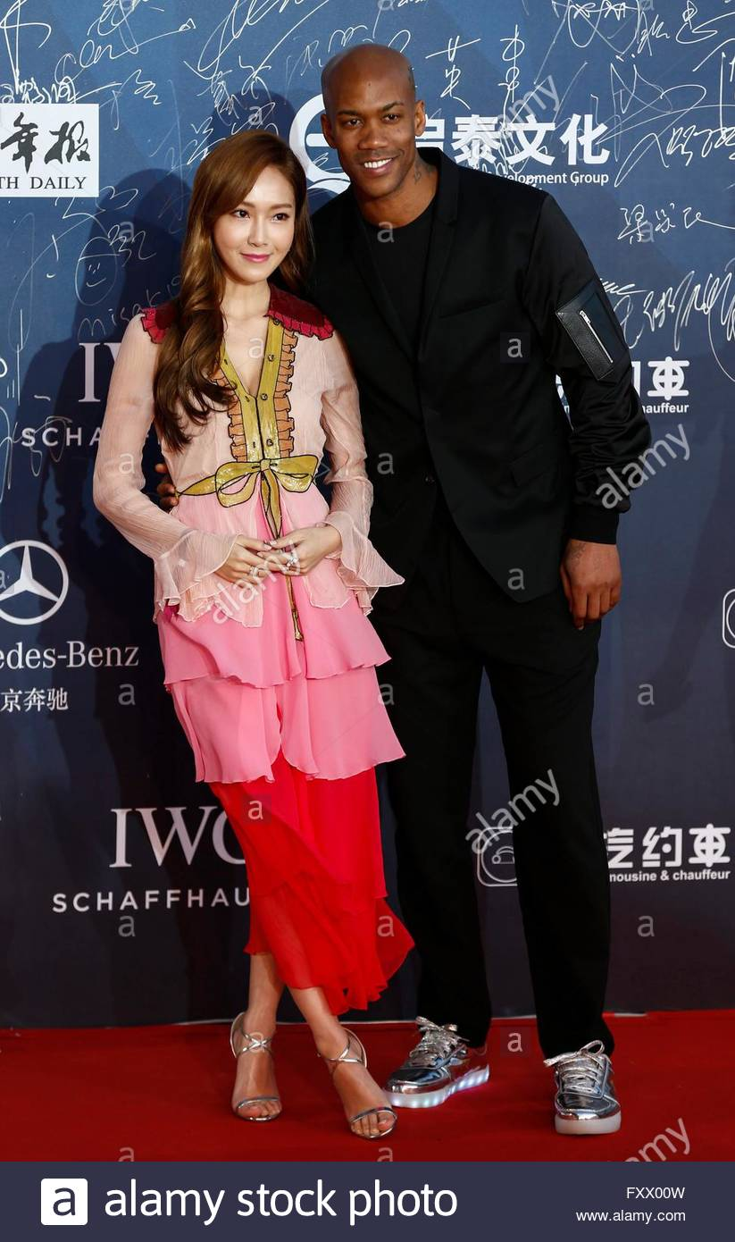 Asian singer dating 12 year old 7
