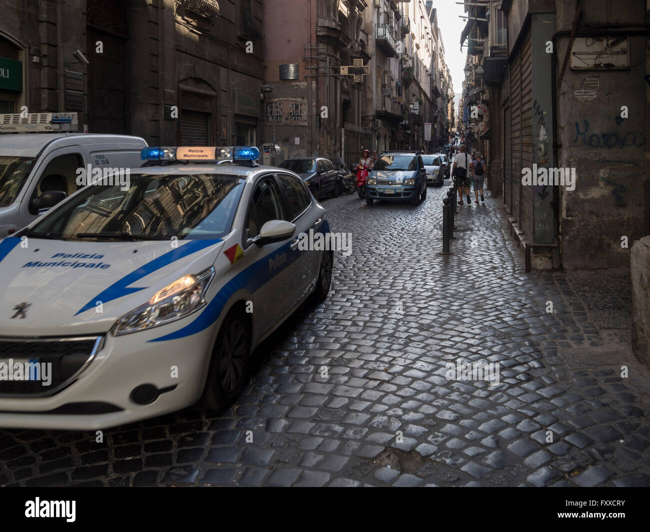 Street View Of Naples, Italy With Police Car In The. Northwestern Life Insurance Colleges In Penn. Colleges In Key West Florida. Groupwise To Exchange Migration Tool. How To Be A School Psychologist. Marketing Automation System Sun Area Vo Tech. Att Conference Call Service Student On Line. West Virginia University History Department. How Often To Clean Dryer Vent
