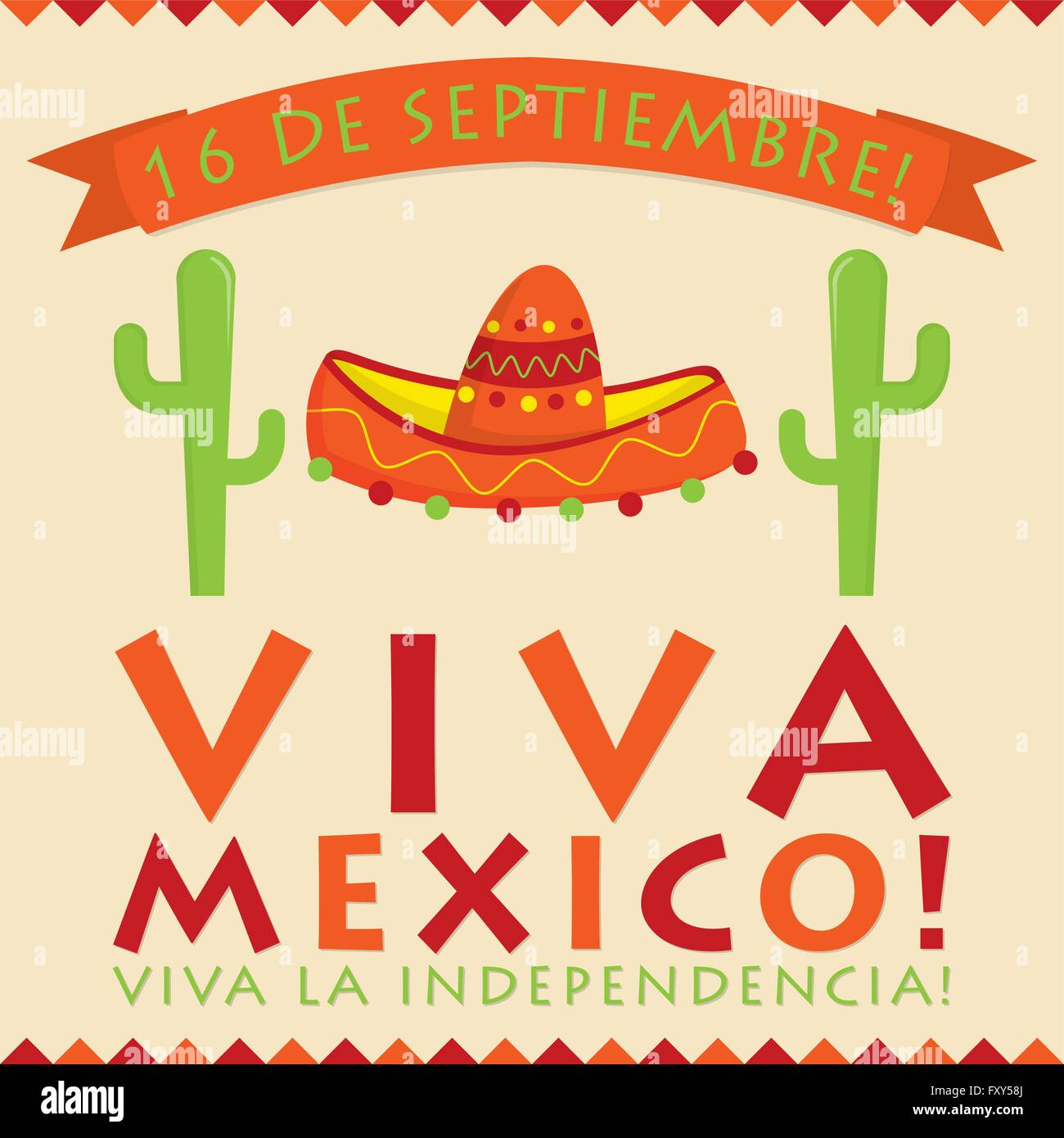 mexico independence Mexican independence day is a major mexican celebration held every year one september 15th, the eve of mexican independence day, the celebrations begin on september 15th, 1810, father.
