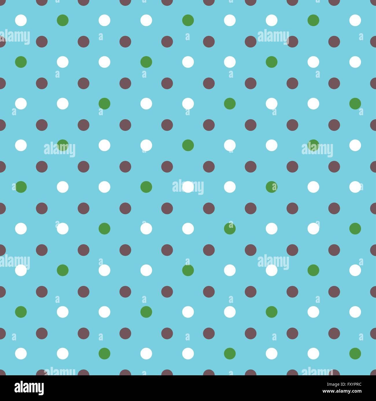 brown blue and green background wwwpixsharkcom