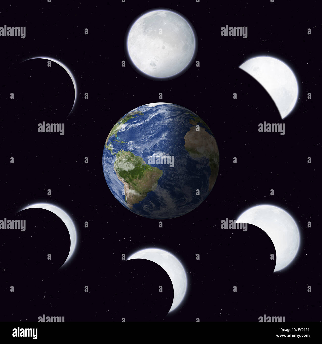 Pictures Of Moon Phase Phases Diagram Image Collections Design Ideas