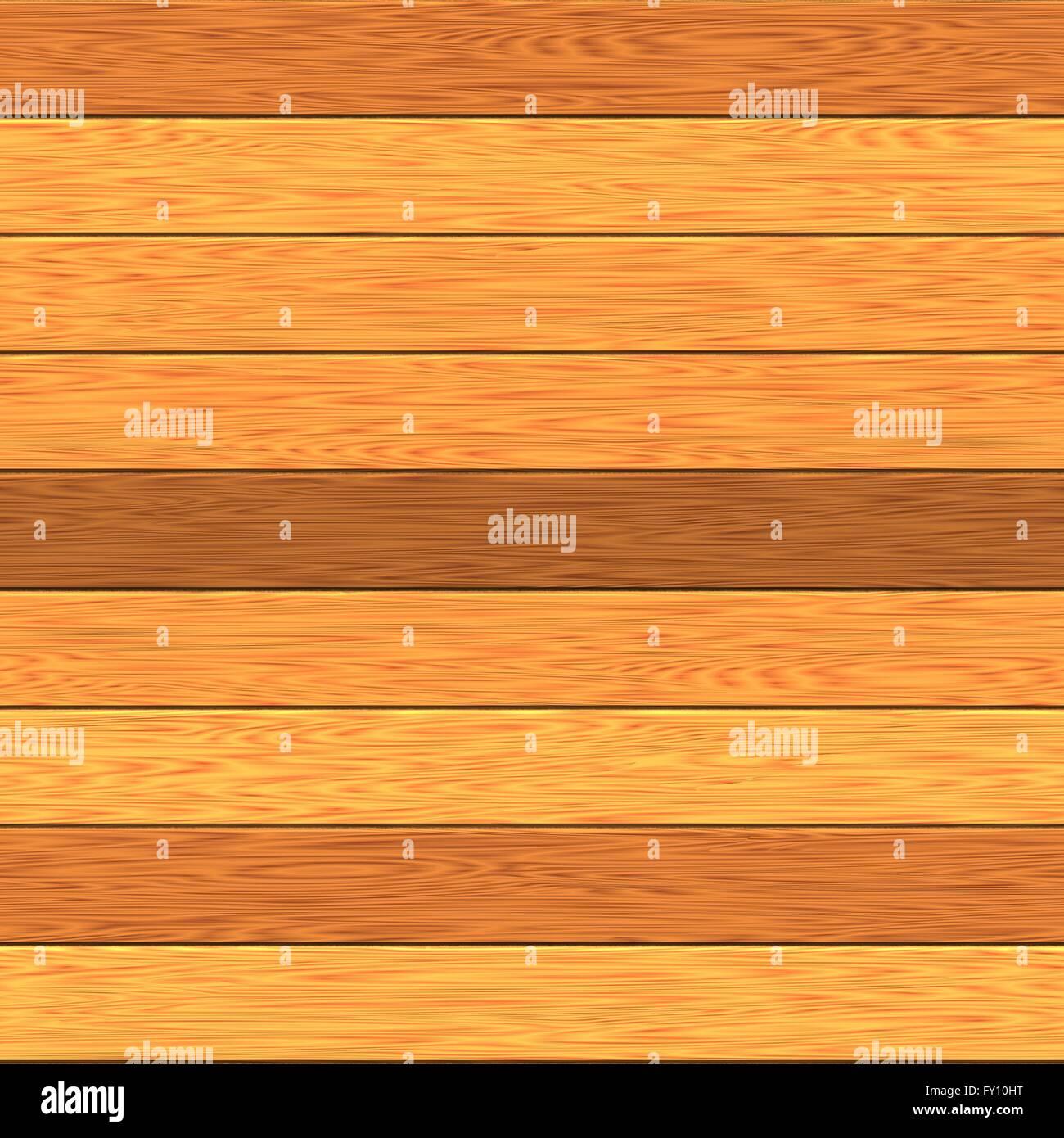 Seamless texture wooden parquet laminate flooring stock photo seamless texture wooden parquet laminate flooring doublecrazyfo Images