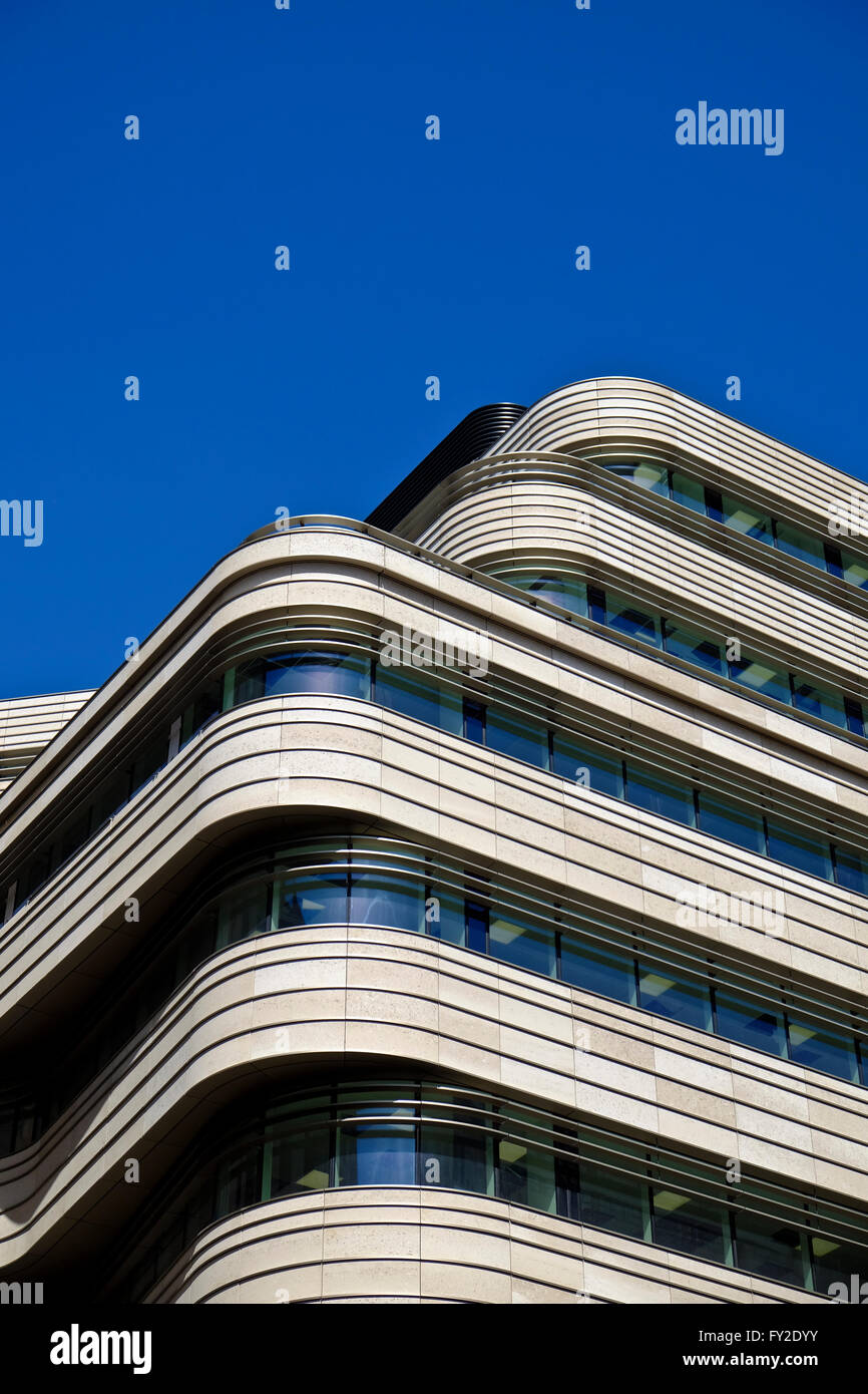 Curved Architecture Curved Architecture Stock Photo Royalty Free Image 102702431 Alamy